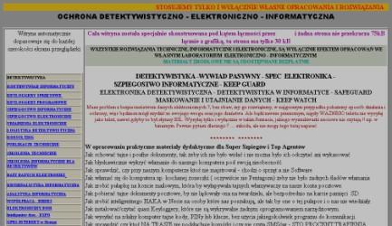 DETEKTYWISTYKA pl (433 x 250)