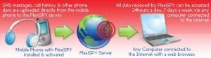 spyphone_how_it works_pro