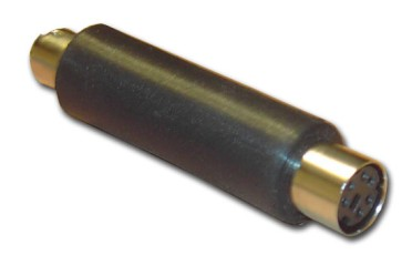 Keylogger sprzętowy podpinany pod klwiaturę