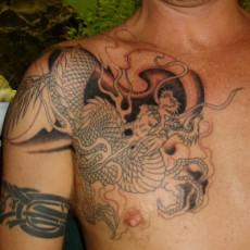 tatuaż (230 x 230)