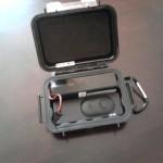 Lokalizator GPS podrzucany pod auta-długi czas pracy