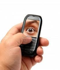 szpiegowanie telefonu a dowody zdrady
